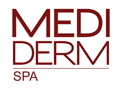 Mediderm Spa